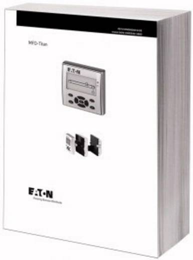 Eaton AWB 2528-1480D 267187 PLC-handboek