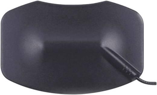 ConiuGo Plakantenne voor binnentoepassingen MMCX stekker