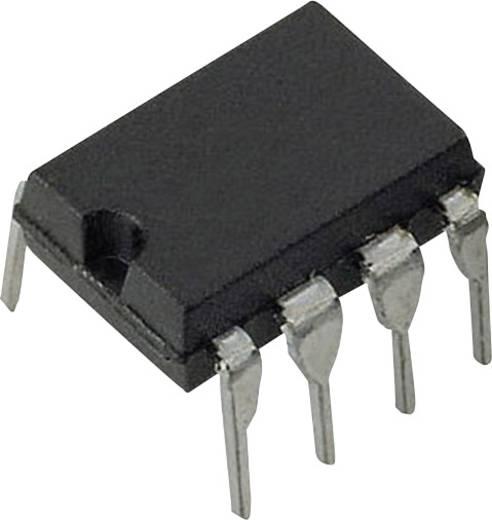 C-Control I Processor Unit Micro-Chip