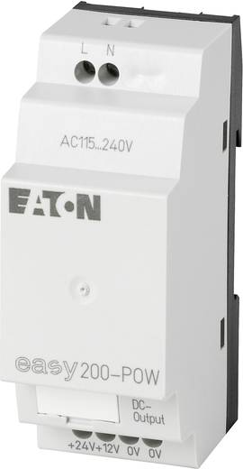 Eaton easy 200-POW 229424 PLC-stroomverzorging