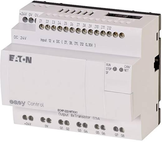 Eaton Easy control PLC-aansturingsmodule EC4P-222-MTXX1 106400 24 V/DC
