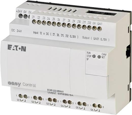 Eaton Easy control PLC-aansturingsmodule EC4P-222-MRAX1 106406 24 V/DC