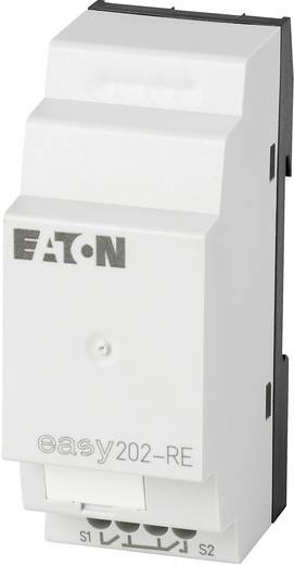 Eaton easy 202-RE 232186 PLC-uitbreidingsmodule