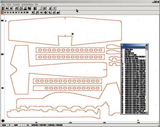 WinPC-NC Economy Software