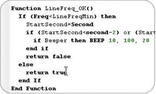C-Control I Processor Unit Unit-M Advanced