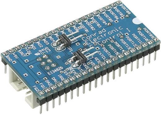 C-Control I Processor Unit Unit-M 2.0 BASIC