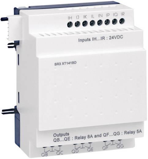 Schneider Electric SR3 XT43BD PLC-uitbreidingsmodule 2465593 24 V/DC