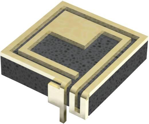 ConiuGo GSM antennekit MMCX stekker