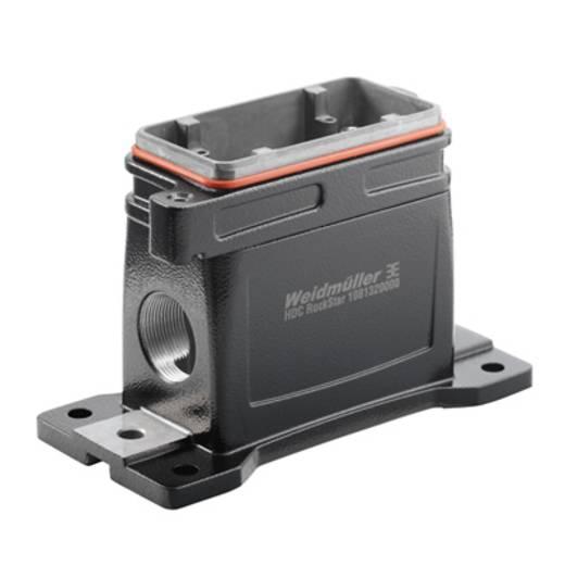 Weidmüller HDC IP68 10B SS 2M32 Socketbehuzing 1081320000 1 stuks