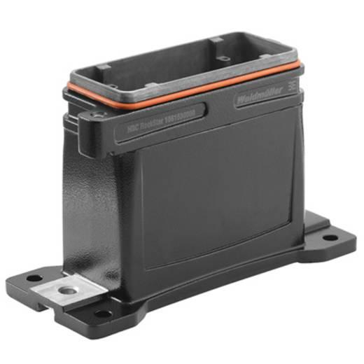 Weidmüller HDC IP68 16B SS 1M32 Socketbehuzing 1081350000 1 stuks