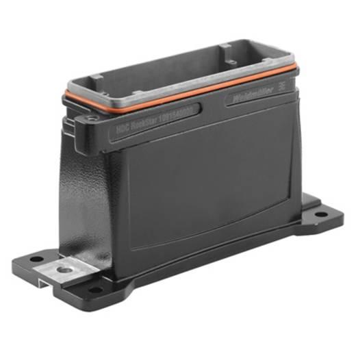 Weidmüller HDC IP68 24B SS 2M40 Socketbehuzing 1081420000 1 stuks