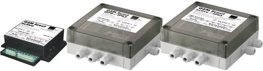 ConiuGo GSM-module 12 V/DC, 32 V/DC