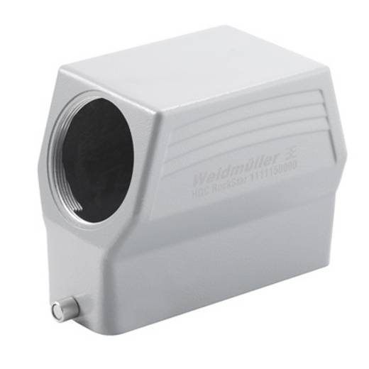 Weidmüller HDC 64D TSLU 1M50G Stekkerbehuizing 1111150000 1 stuks