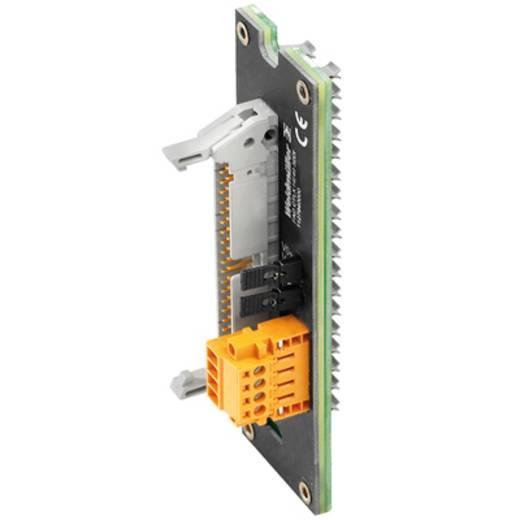 Frontadapter voor SPS FAD CTLX HE40 32DI Weidmüller Inhoud: 1 stuks