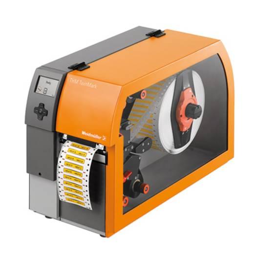 Thermotransferprinter THM-TWINMARK 1140490000 Weidmüller 1 stuks