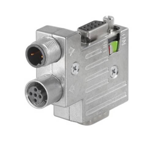 I/O-connector