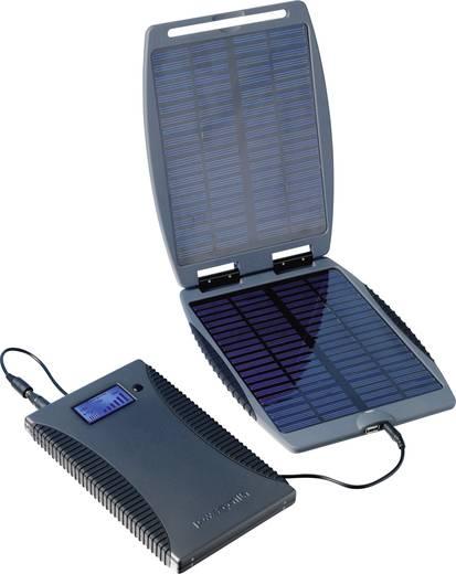 Power Traveller 24000 mAh Powerbank 2 USB-poort(en) Powergorilla