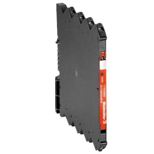 Weidmüller ACT20M-CI-CO-OLP-S 1176040000 Signaalomvormer/-scheider 1 stuks