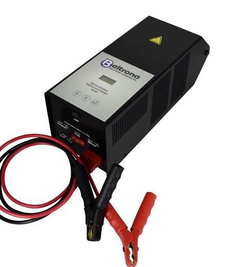 Emrol AlphaBAT Pro Tester AlphaBat 6/8/12 V