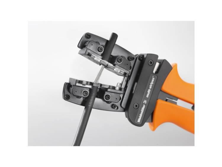 Weidmüller MULTI-STRIPAX PV 1190490000 Striptang 2.5 tot 6 mm² kopen