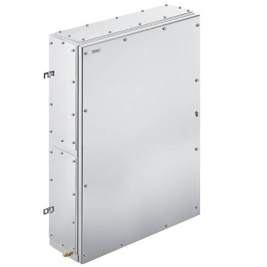 Installatiebehuizing 200 x 610 x 914 RVS Weidmüller KTB MH 916120 S4E4 1 stuks