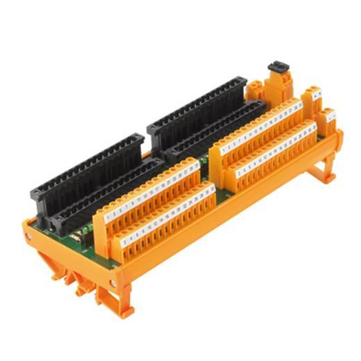 Overdrachtmodules FTA-C300-32DI-LD-Z Weidm