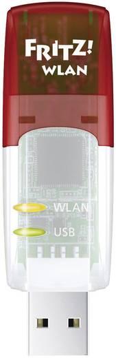 AVM 20002605 WiFi stick 300 Mbit/s