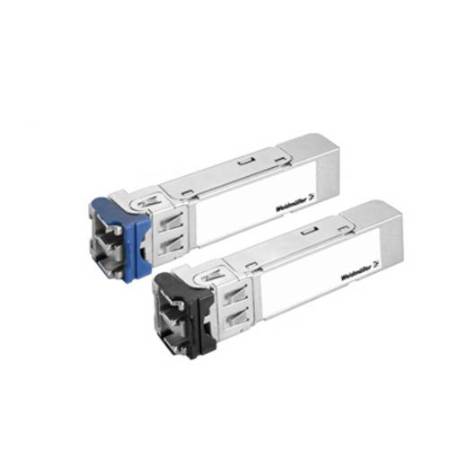 Weidmüller IE-SFP-1FEMLC-T SFP-module