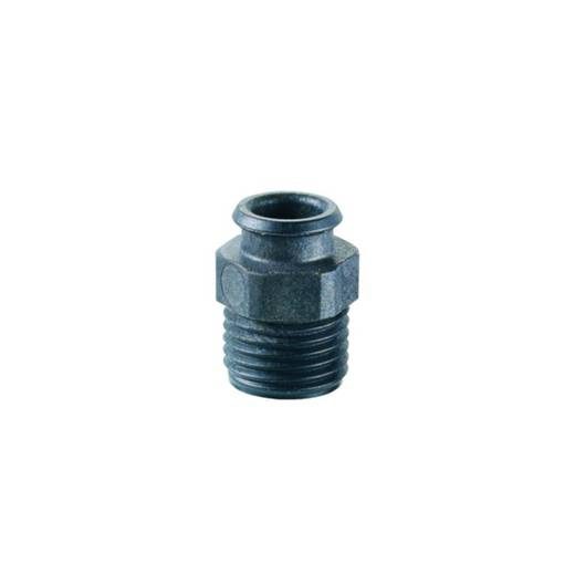 Kabel, leiding (onderdelen) SAIH-ETHERCAT-4X0.15PUR Weidmüller Inhoud: 1 stuks