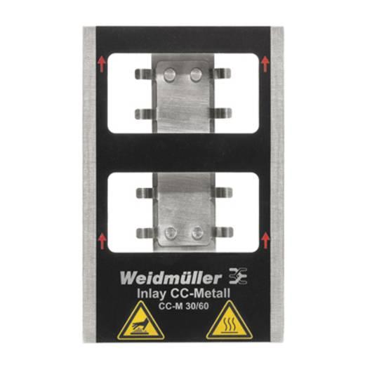 Inlay voor Printjet Pro INLAY CC-M 30/60 Weidmüller