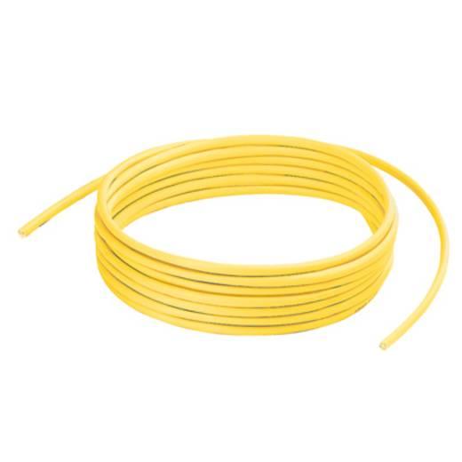 Weidmüller 1344670000 Netwerkkabel CAT 7 S/FTP Geel 305 m