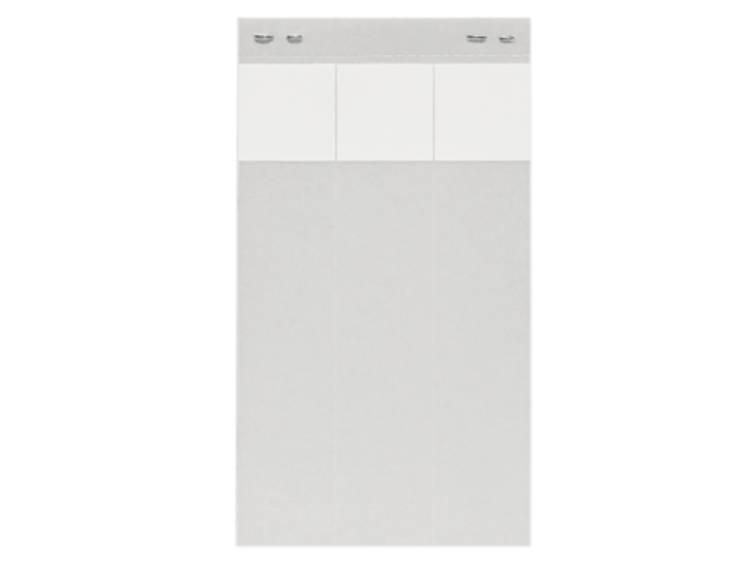 Labelprinter Wit Weidmüller WRITE-ON 127/25TP 1609770000 1 stuks