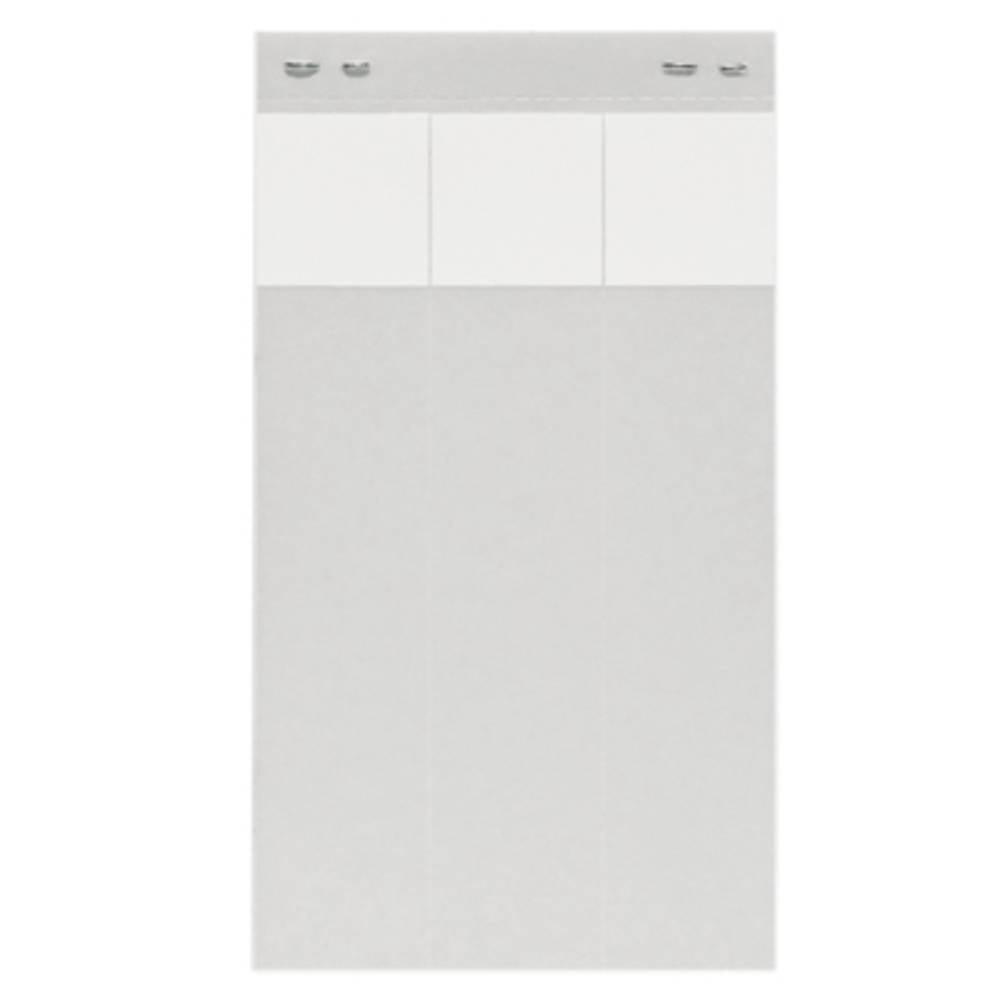 Weidmüller 1609770000 WRITE-ON 127/25TP Märkningsystem skrivare Vit 1 st