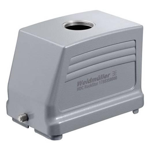 Weidmüller HDC 48B TOLU 1M32G Stekkerbehuizing 1788350000 1 stuks