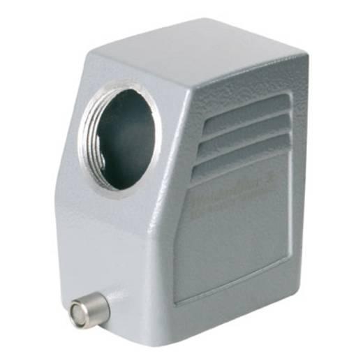 Weidmüller HDC 16D TSLU 1PG29G Stekkerbehuizing 1652580000 1 stuks