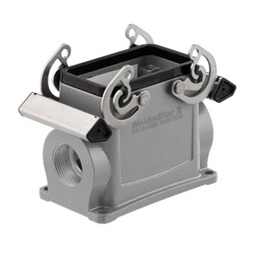Weidmüller HDC 24D SBU 2PG21G Socketbehuzing 1654450000 1 stuks