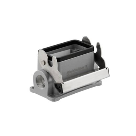 Weidmüller HDC 10B SLU 2PG16G Socketbehuzing 1655470000 1 stuks