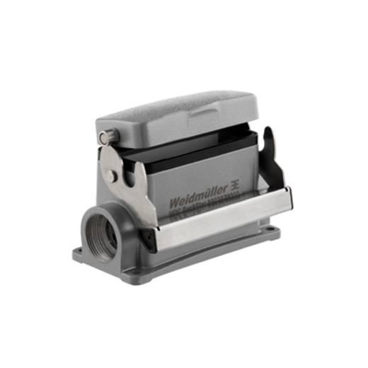 Weidmüller HDC 40D SDLU 1PG29G Socketbehuzing 1658410000 1 stuks
