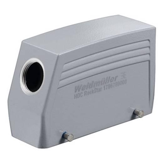 Weidmüller HDC 64D TSBU 1M25G Stekkerbehuizing 1786780000 1 stuks