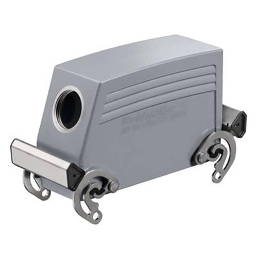 Weidmüller HDC 64D TSBO 1PG29G Stekkerbehuizing 1661960000 1 stuks