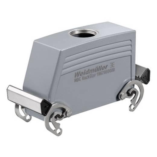 Weidmüller HDC 64D TOBO 1PG29G Stekkerbehuizing 1662100000 1 stuks