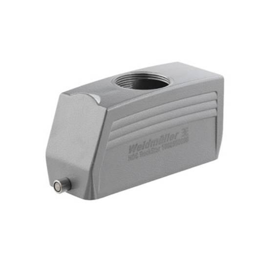 Weidmüller HDC 24B TOLU 1PG29G Stekkerbehuizing 1662550000 1 stuks
