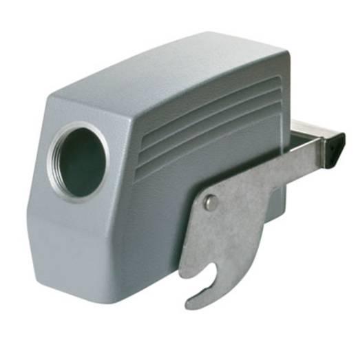Weidmüller HDC 64D TSZO 1PG21G Stekkerbehuizing 1663370000 1 stuks