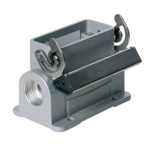 Weidmüller HDC 10A SLU 2M25G Socketbehuzing 1788630000 1 stuks