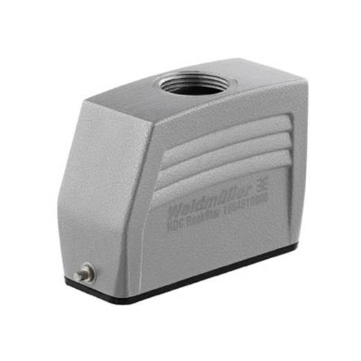 Weidmüller HDC 16A TOLU 1PG16G Stekkerbehuizing 1664810000 1 stuks