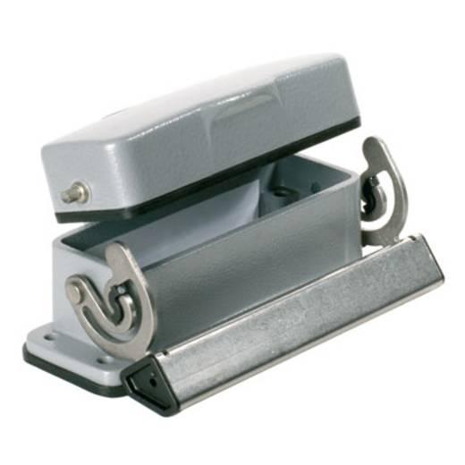 Weidmüller HDC 16A SDLU 1M20G Socketbehuzing 1934710000 1 stuks