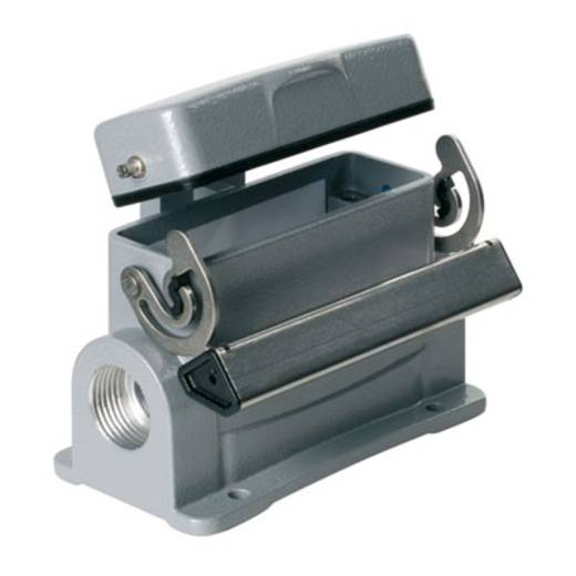 Weidmüller HDC 16A SDLU 2M25G Socketbehuzing 1788780000 1 stuks