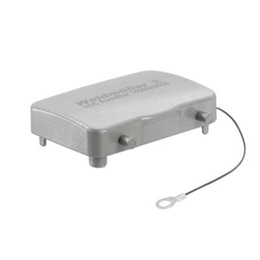Connectorbehuizing HDC 32A DODQ 4BO Weidmüller Inhoud: 1 stuks