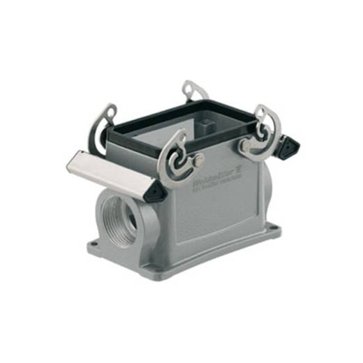 Weidmüller HDC 32A SBU 1PG29G Socketbehuzing 1666010000 1 stuks