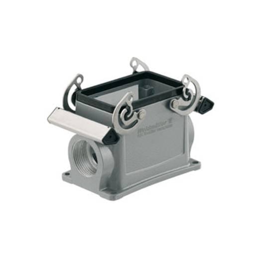 Weidmüller HDC 32A SBU 2PG21G Socketbehuzing 1665980000 1 stuks